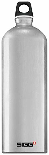 sigg-bottle-traveller-borraccia-06-1-l-alluminio-traveller-alu-1-litro