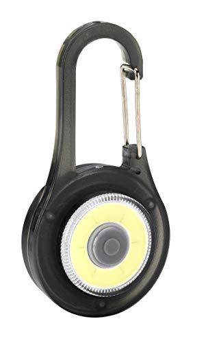 KTX7® Sicherheitslicht X.6 (Schwarz)