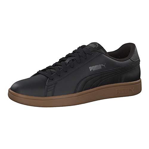 Puma Unisex Adults' Smash V2 Sneaker