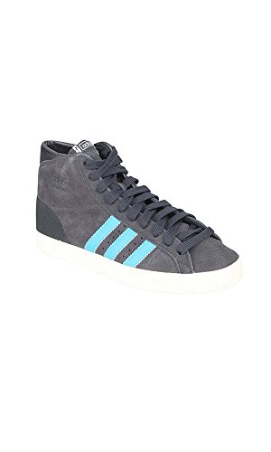 adidas Originals Basket Profi Og, Baskets mode homme Noir