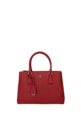 borse-a-mano-prada-donna-pelle-rosso-e-oro-1ba863fuoco-rosso-125x20x285-cm