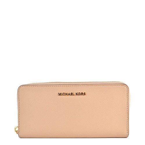 michael-by-michael-kors-jet-set-travel-oyster-portemonnaie-one-size-oyster