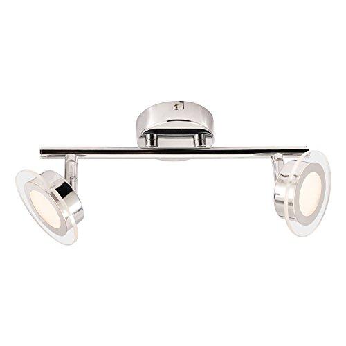 stylehome-lampada-a-led-da-parete-soffitto-con-faretti-3029-2c-3000-k-a-