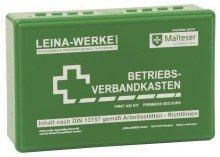 Leina-Werke REF 20001 GR Betriebs Verbandskästen Klein