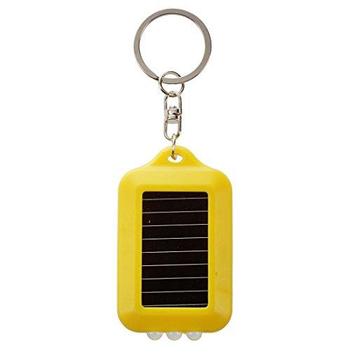 Ultraviolettes Licht Dinge Bequem Machen FüR Kunden Schwarzlicht Uv Lampe Led 395nm Herrlich Mini Uv Taschenlampe