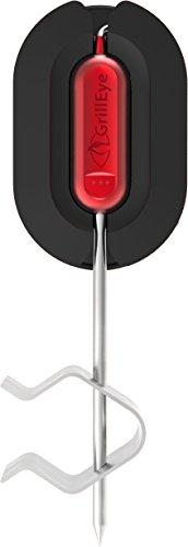 GrillEye Pro–Professionelles Fleischthermometer