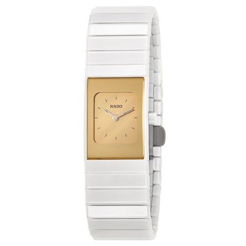 Para mujer reloj infantil de cuarzo Rado Ceramica R21710252