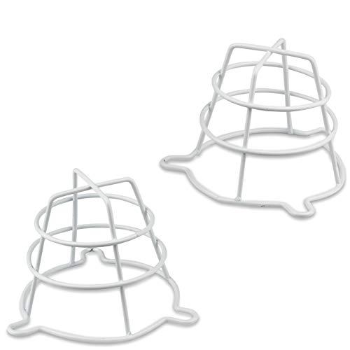 Feuer-Sprinkler Kopfschutz zum Schutz von Unterputzmontage und Seitenwand & Semi Einbauregner