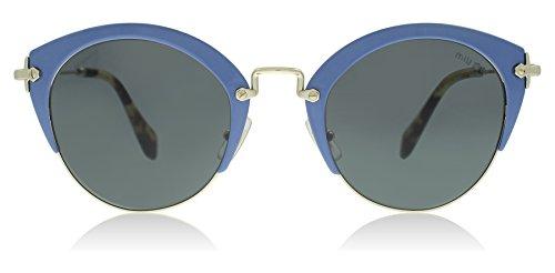 miu-miu-gafas-de-sol-para-mujer-vad1a1-52
