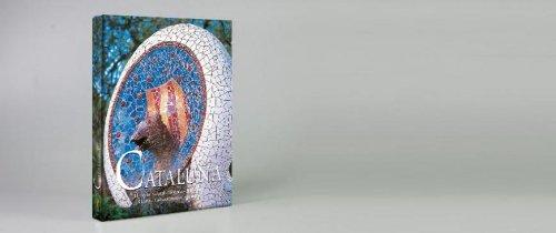 Descargar Libro Comunidad catalana de Ediciones Rueda