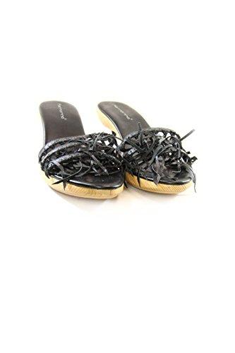 Fornarina , Damen Sneaker Black