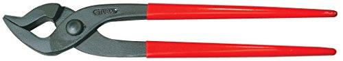 stubai-282701-pinza-per-grondaie-15-mm