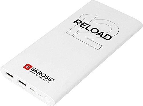 reload-12-12000-mah-weiss-energie-zum-mitnehmen-perfekt-fur-unterwegs