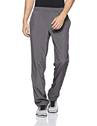 66cae834bf25 Reebok Men s Track Pants Online  Buy Reebok Men s Track Pants at ...