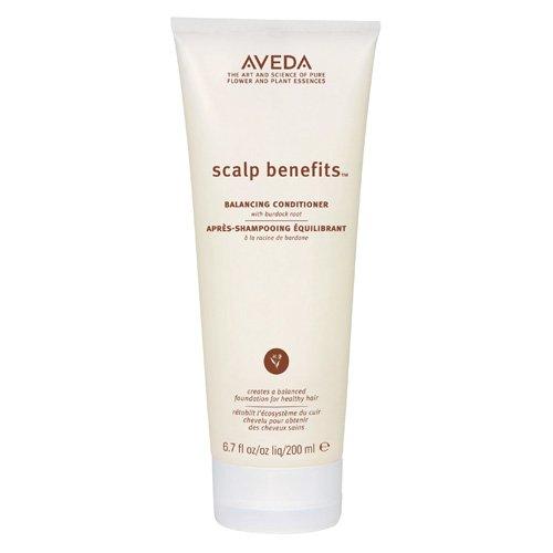 aveda-scalp-benefits-balancing-conditioner