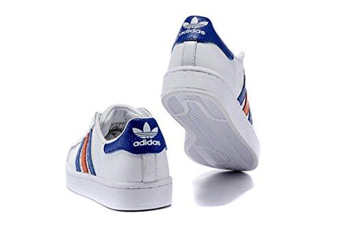 Adidas Superstar Sneakers womens 79K2323K7V5H