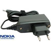 Y rápido cargador para Nokia1100/1600 compatible 76510 ---- Cargador de Nokia ACP-12E 1100, 1101, 1110, 1110 I, 1112, 1600, 2300, 2310, 2600, 2610, 2626, 2650, 2652, 3100, 3120, 3200, 3220, 3300, 3510, 3510 I, 3650, 3660, 5100, 5140, 5140 I, 5210, 5510, 6020, 6021, 6030, 6060, 6100, 6170, 6210, 6220, 6230, 6230 I, 6260, 6310, 6310 I, 6510, 6600, 6610, 6610 I, 6670, 6680, 6681, 6800, 6810, 6820, 6822, 7200, 7210, 7250, 7250 I, 7260, 7270, 7280, 7380, 7600, 7610, 7650, 7710, 8210, 8310, 8800, 8850, 8910, 9110, 9210, 9300, 9300 I, 9500, E60, N-Gage