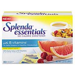 splenda-essentials-no-calorie-sweetener-with-b-vitamins-80-einzeln-verpackte-tutchen-aus-den-usa