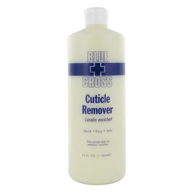 blue-cross-cuticle-remover-32oz-by-blue-cross