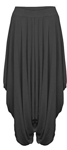 ladies-gathered-draped-baggy-harem-pants-trousers-lagenlook-alibaba