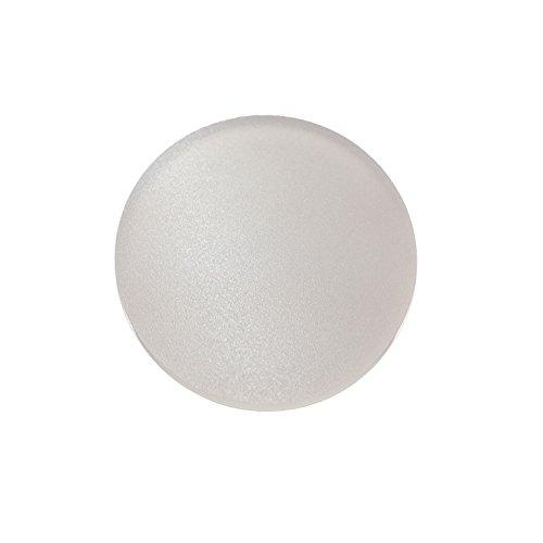 Riff Streuscheibe für Tauchlampe TL 3000