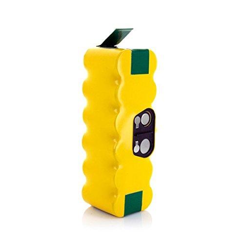 morpilot-3800mah-irobot-roomba-bateria-de-ni-mh-para-irobot-roomba-500-505-510-520-521-530-531-532-5