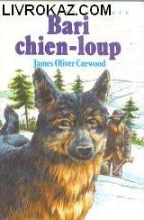 """<a href=""""/node/15186"""">Bari, chien-loup</a>"""