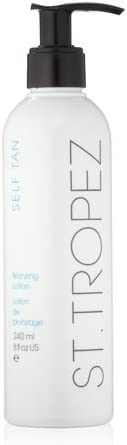 St. Tropez Self Tan Bronzing Lotion 240 ml, Pack of 1