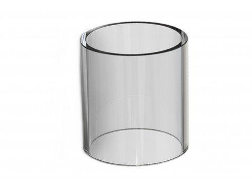 Waipawama Eleaf Melo 300, Ersatzglas Glas Tank (6,5 ml) 300 Glas