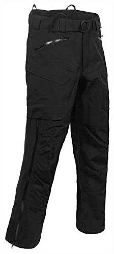 5.11 Tactical Series 511-48333 - Pantalón Impermeable