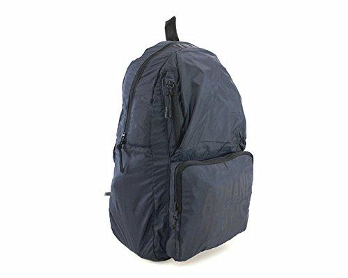 armani-jeans-foldable-hombre-backpack-azul