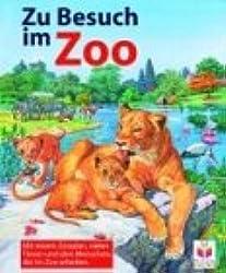Zu Besuch im Zoo