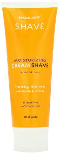 trader-joes-moisturizing-cream-shave-honey-mango