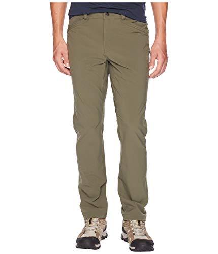 Preisvergleich Produktbild Royal Robbins Men's Radius Pant,  Size 32-32