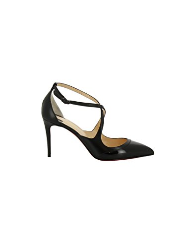 christian-louboutin-womens-1170304cm53-black-leather-sandals