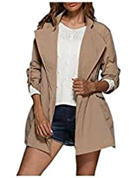3bf44e9872c Down Women s Coats  Buy Down Women s Coats online at best prices in ...