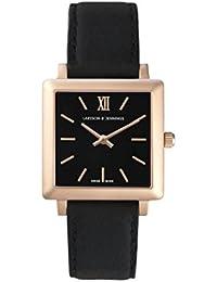 Reloj Larsson & Jennings para Mujer LJ-W-NRS-RG34-O