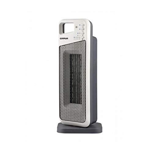 Calefactor ceramico Estufa 2000W mando distancia