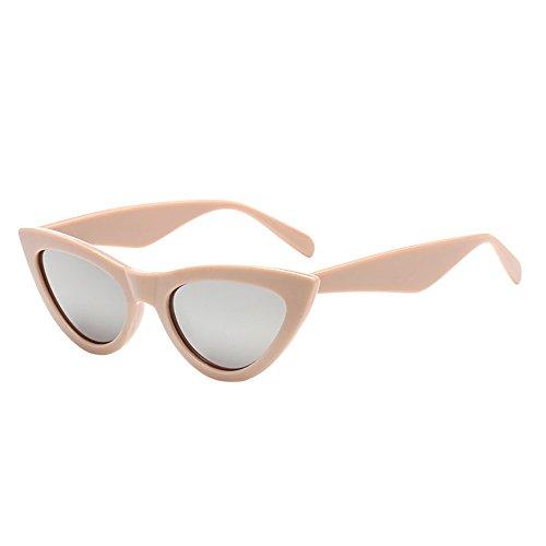 Moika occhiali da sole retrò per occhiali da vista occhiali moda essenziali occhiali da sole essenziali eyewear eyeglasses occhiali