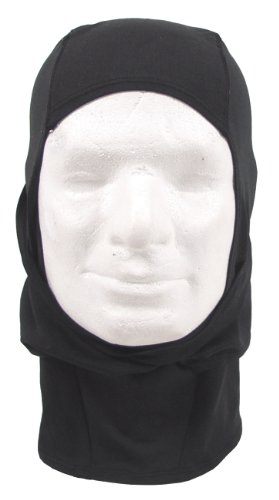 single-lightweight-1-hole-balaclava-spandex-airsoft-paintball-security-police-black
