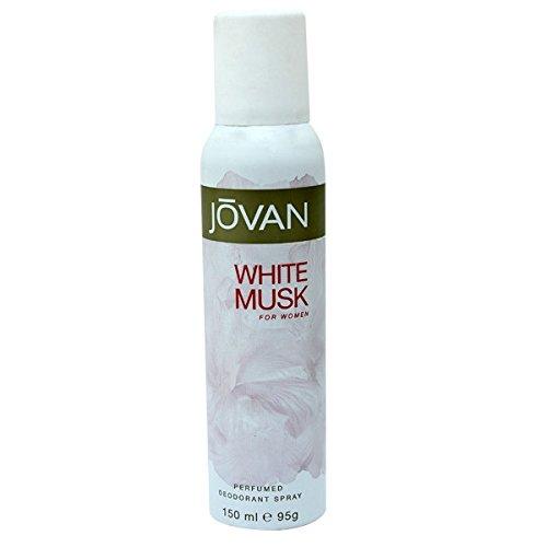Jovan-White-Musk-Body-Spray-for-Women-150ml