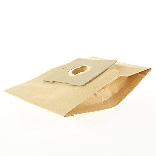 vacspare-pack-de-5-sac-a-poussiere-en-papier-pour-daewoo-sanyo-vax-electurepart-pacific-proaction-pr