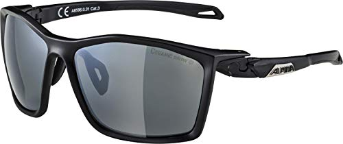 Alpina Sportbrille TwistFive CM Ceramic Mirror A8596