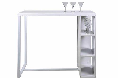 AC Design Furniture 50724 Bartisch Daryl - 3