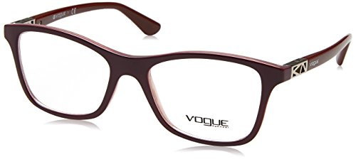 Montures Optiques Vogue VO3963 C53 982S czUR3g