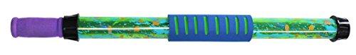 Schildkröt Funsports Schildkröt Mega Wasser Spritze, Wasserpistole, 15m Reichweite, 0,8 Liter, Aqua Sprayer, Der Grosse Sommerspass, 970238 Wasserspritze, - Pumpe-sprayer Garten