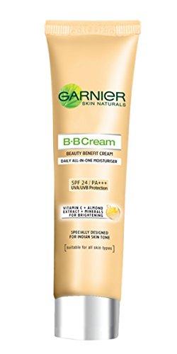 Garnier BB Cream, 18g