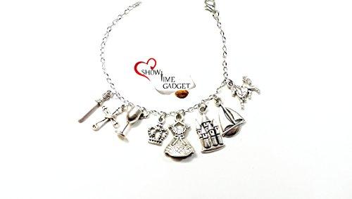 bracelet-theme-reign