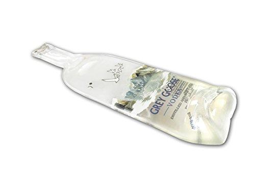 bottleclocks-grey-goose-vodka-queso-limn-junta