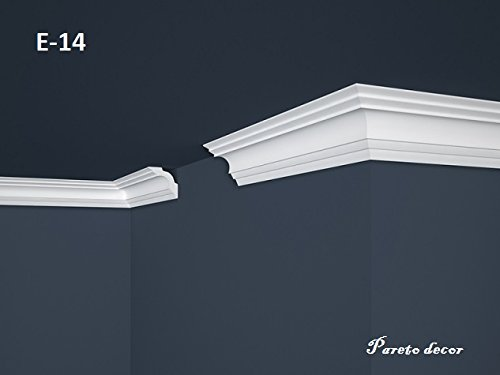 30-metros-con-moldura-s-de-14-poliestireno-decoration-50-x-50-x-2000-mm-estuco-listones-xps